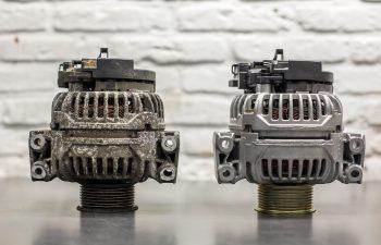 frenken-motors-roermond-18-min