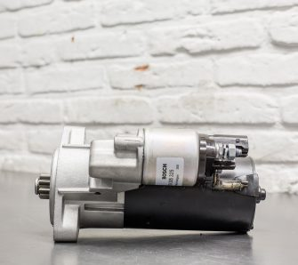 frenken-motors-starter