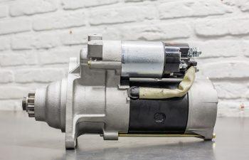 frenken-motors-1