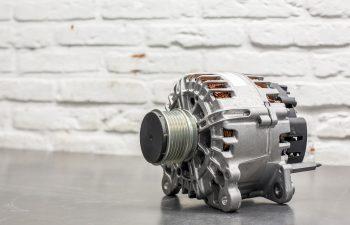 frenken-motors-dynamo