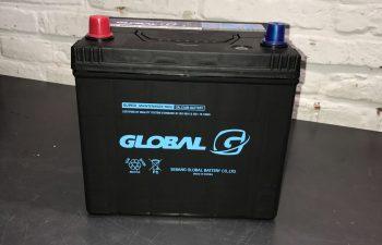 global-accu