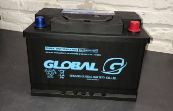 global-accu-groter
