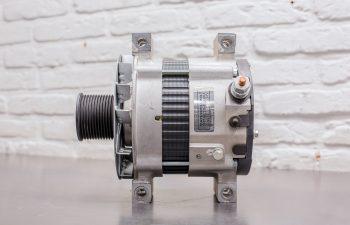 frenken-motors-dynamo-zijaanzicht